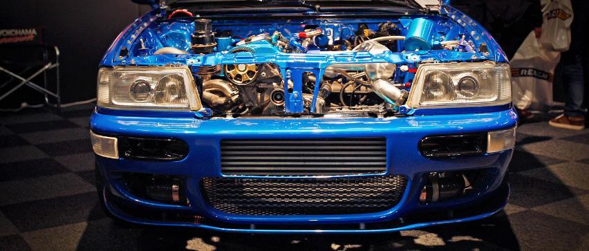 /en/the-cars/the-irry-sedan.html